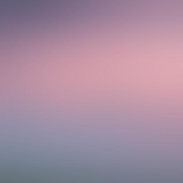 iPapers.co-Apple-iPhone-iPad-Macbook-iMac-wallpaper-se87-pink-mountain-gradation-blur-wallpaper