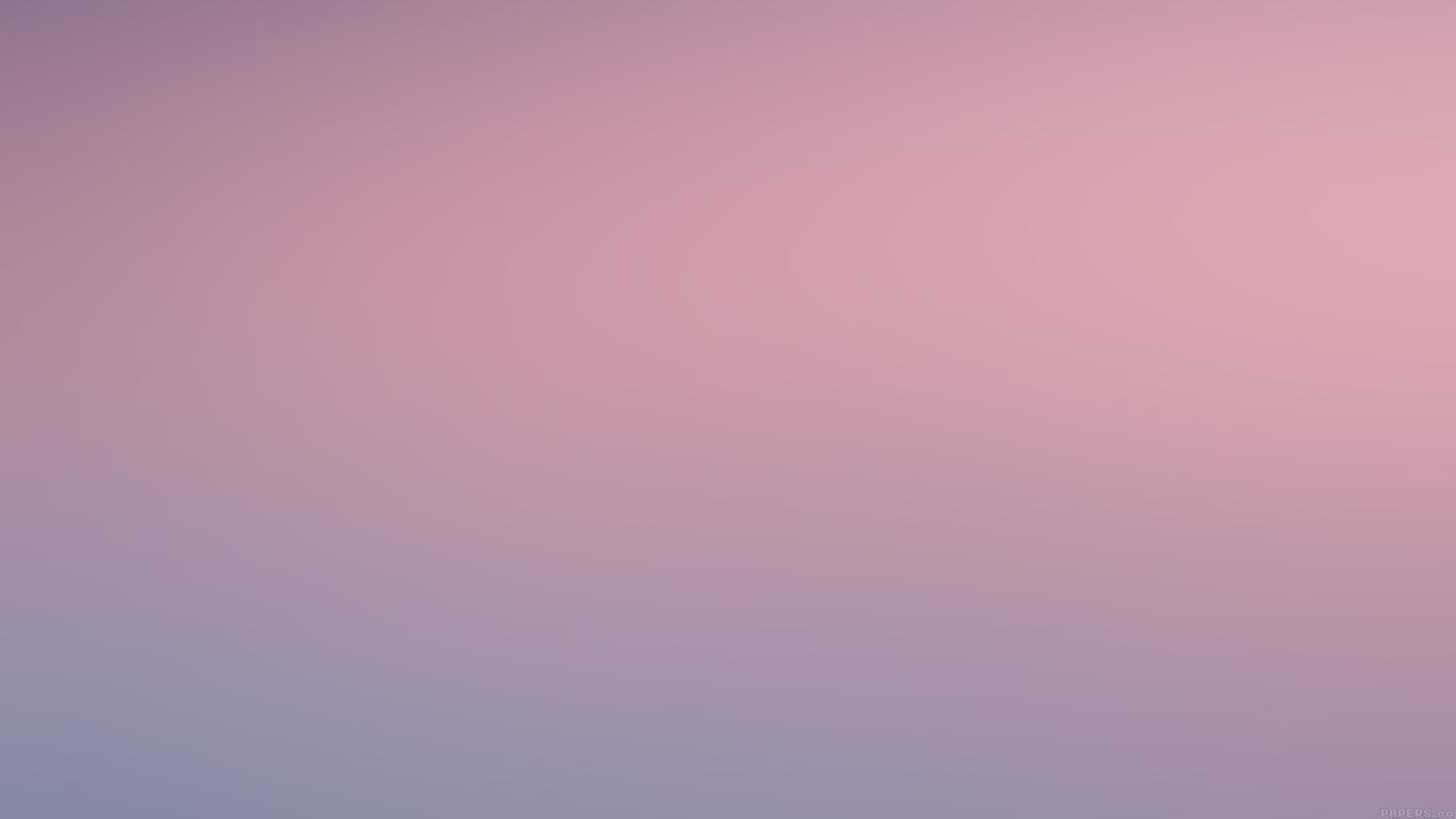 desktop-wallpaper-laptop-mac-macbook-airse87-pink-mountain-gradation-blur-wallpaper