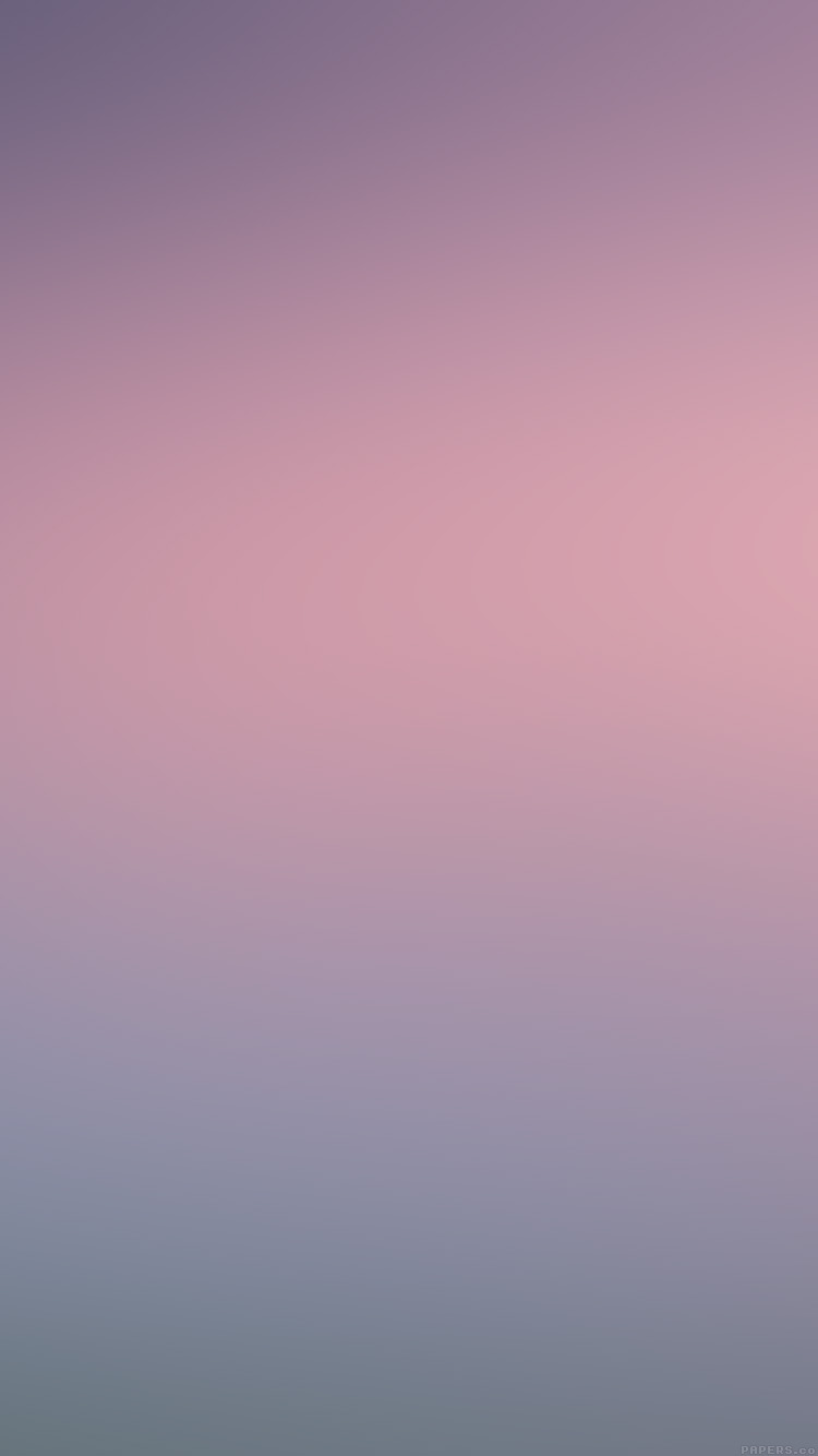 iPhone6papers.co-Apple-iPhone-6-iphone6-plus-wallpaper-se87-pink-mountain-gradation-blur