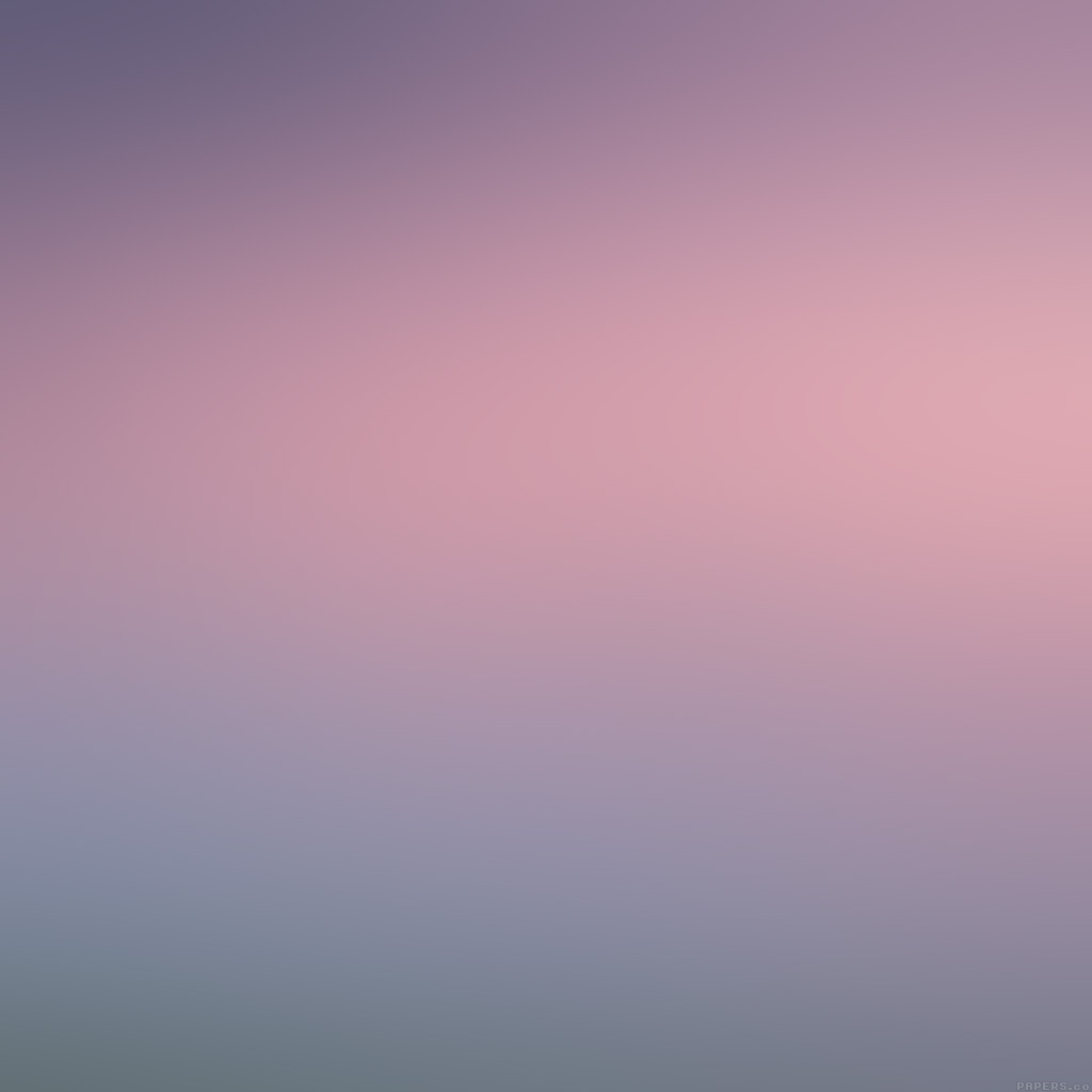 android-wallpaper-se87-pink-mountain-gradation-blur-wallpaper
