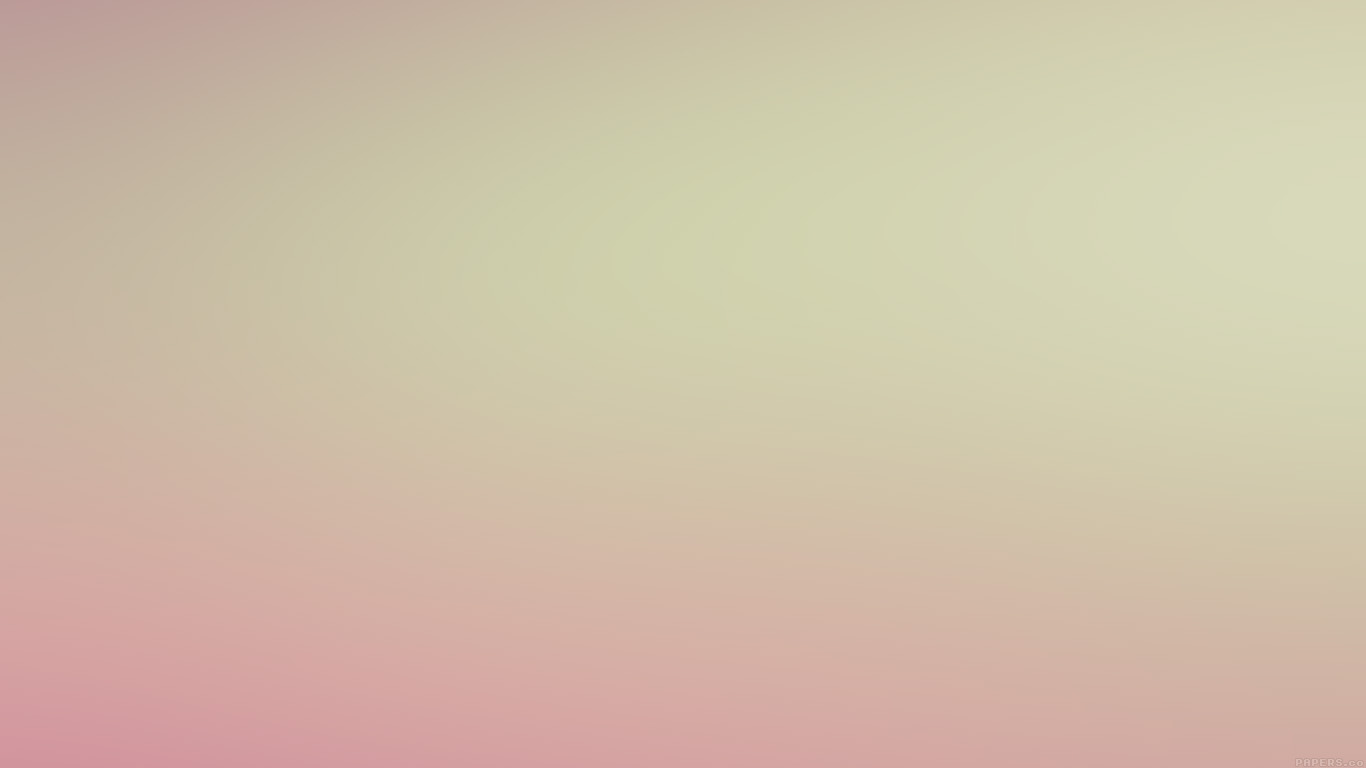 wallpaper-desktop-laptop-mac-macbook-se88-japan-face-pink-gradation-blur-wallpaper
