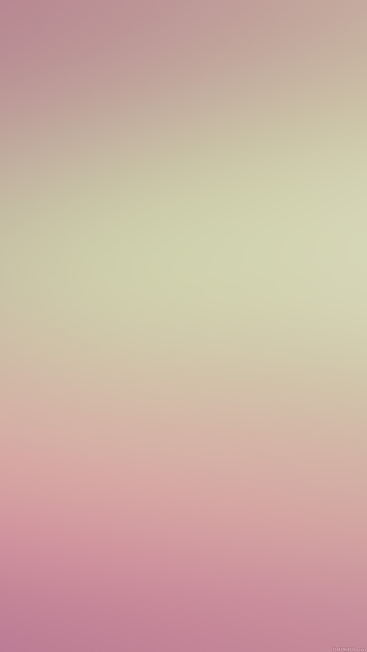 iPhone6papers.co-Apple-iPhone-6-iphone6-plus-wallpaper-se88-japan-face-pink-gradation-blur