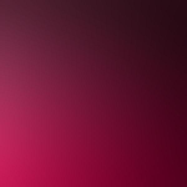 iPapers.co-Apple-iPhone-iPad-Macbook-iMac-wallpaper-se89-pink-red-shade-gradation-blur-wallpaper