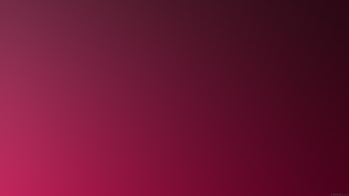desktop-wallpaper-laptop-mac-macbook-airse89-pink-red-shade-gradation-blur-wallpaper