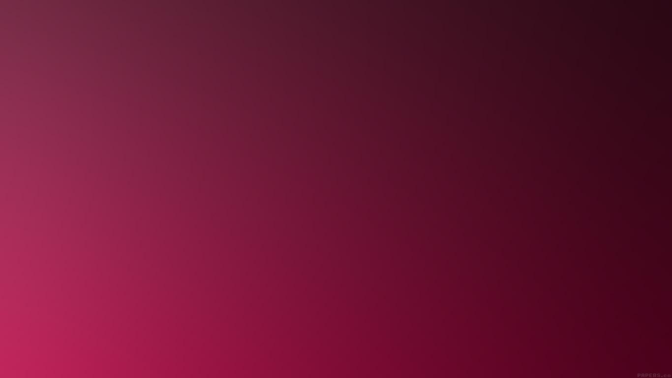 wallpaper-desktop-laptop-mac-macbook-se89-pink-red-shade-gradation-blur-wallpaper