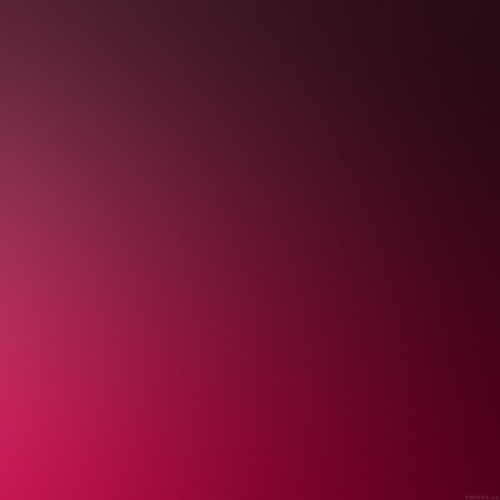 android-wallpaper-se89-pink-red-shade-gradation-blur-wallpaper