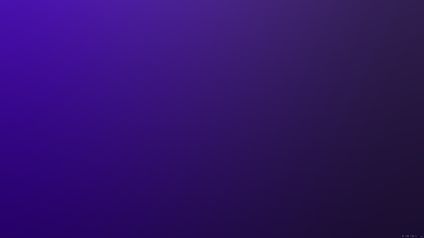 desktop-wallpaper-laptop-mac-macbook-airse90-purple-shade-gradation-blur-wallpaper