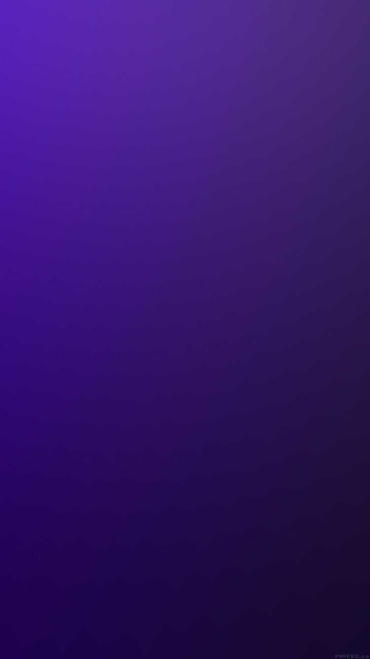 Papers.co-iPhone5-iphone6-plus-wallpaper-se90-purple-shade-gradation-blur