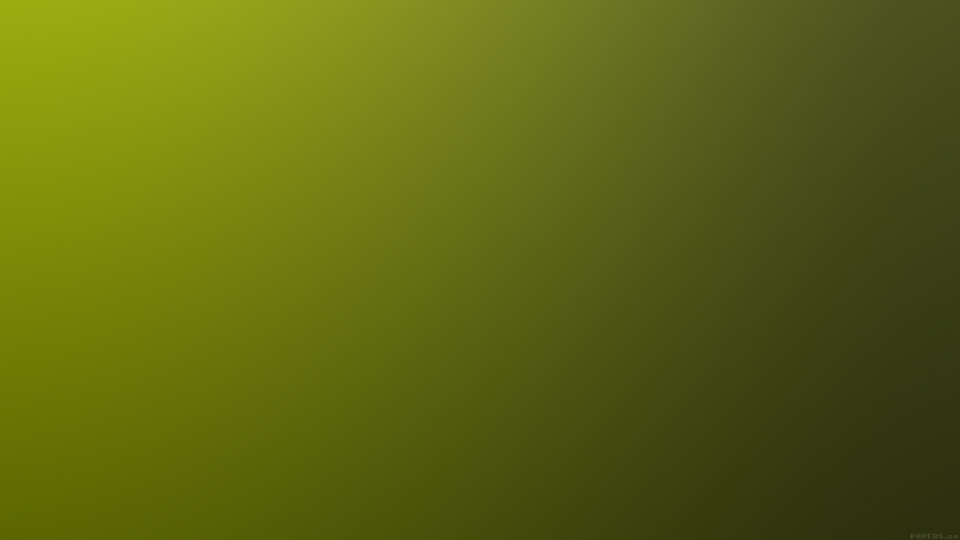 wallpaper-desktop-laptop-mac-macbook-se91-green-shade-gradation-blur-wallpaper