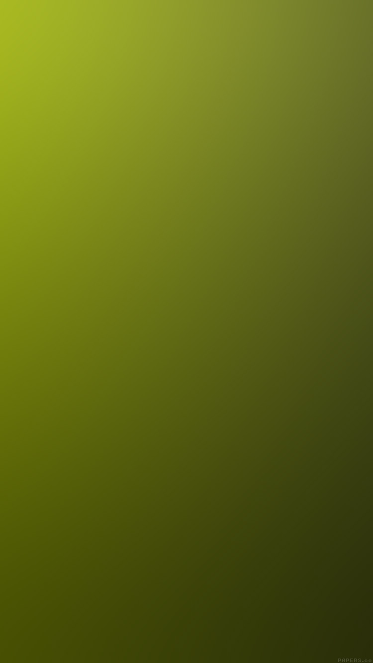 iPhone6papers.co-Apple-iPhone-6-iphone6-plus-wallpaper-se91-green-shade-gradation-blur