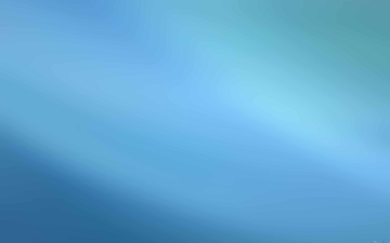 Xiaomi Redmi Note 5 Pro Wallpaper With Abstract Blue Light: Se92-light-blue-love-gradation-blur
