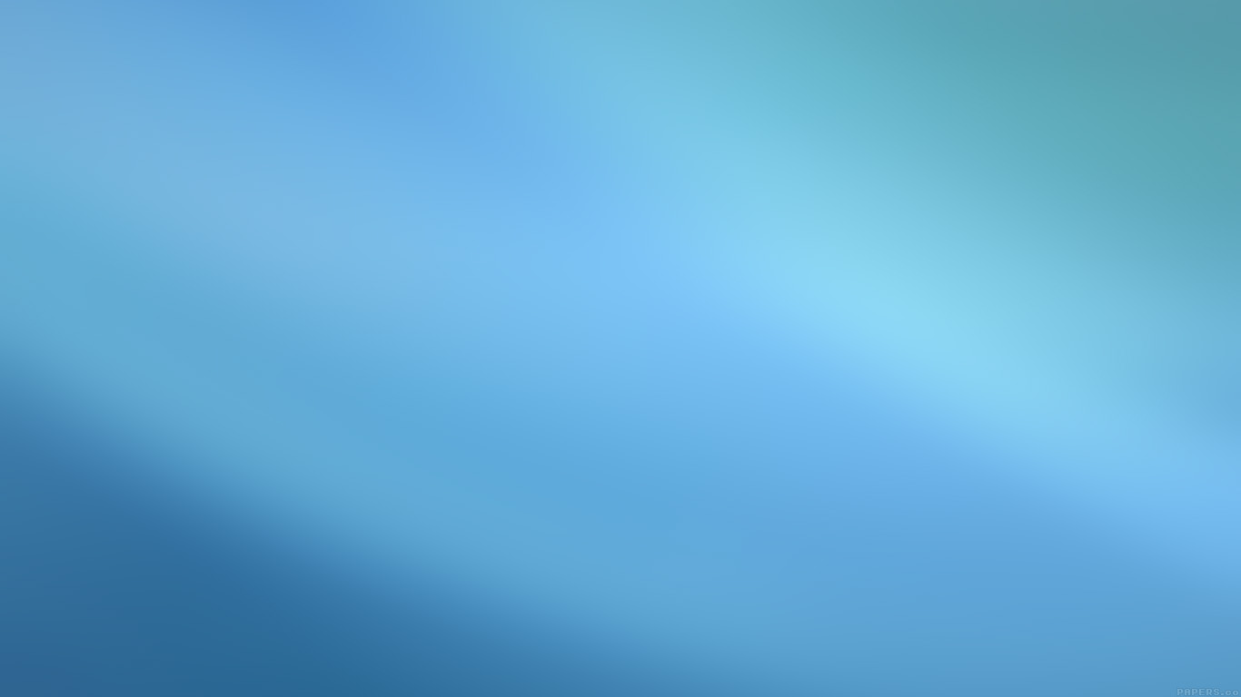 desktop-wallpaper-laptop-mac-macbook-airse92-light-blue-love-gradation-blur-wallpaper