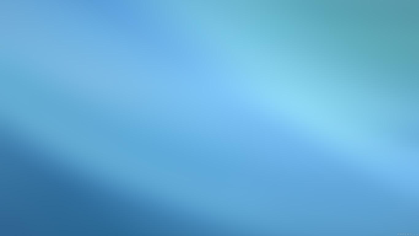 desktop-wallpaper-laptop-mac-macbook-airse92-light-blue-love-gradation-blur-wallpaper