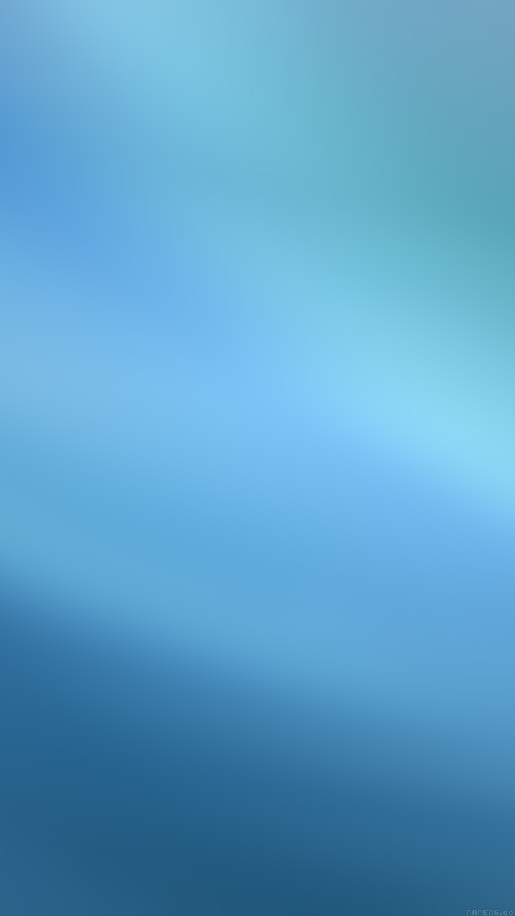 Papers.co-iPhone5-iphone6-plus-wallpaper-se92-light-blue-love-gradation-blur