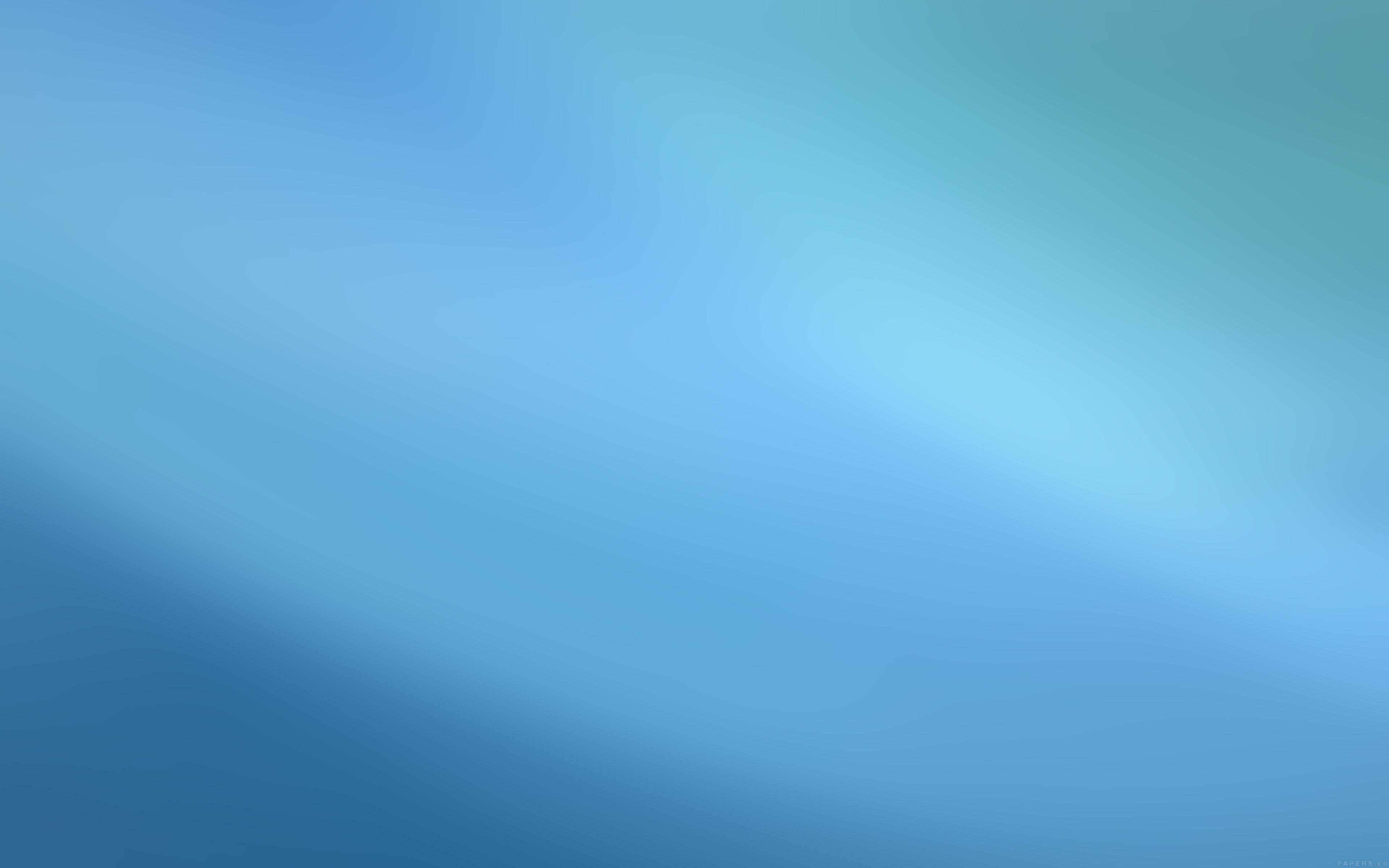 Se92-light-blue-love-gradation-blur
