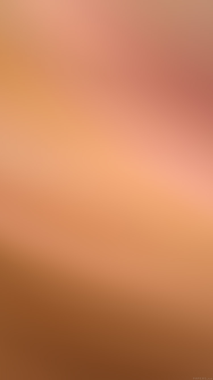 iPhone6papers.co-Apple-iPhone-6-iphone6-plus-wallpaper-se93-light-red-orange-love-gradation-blur