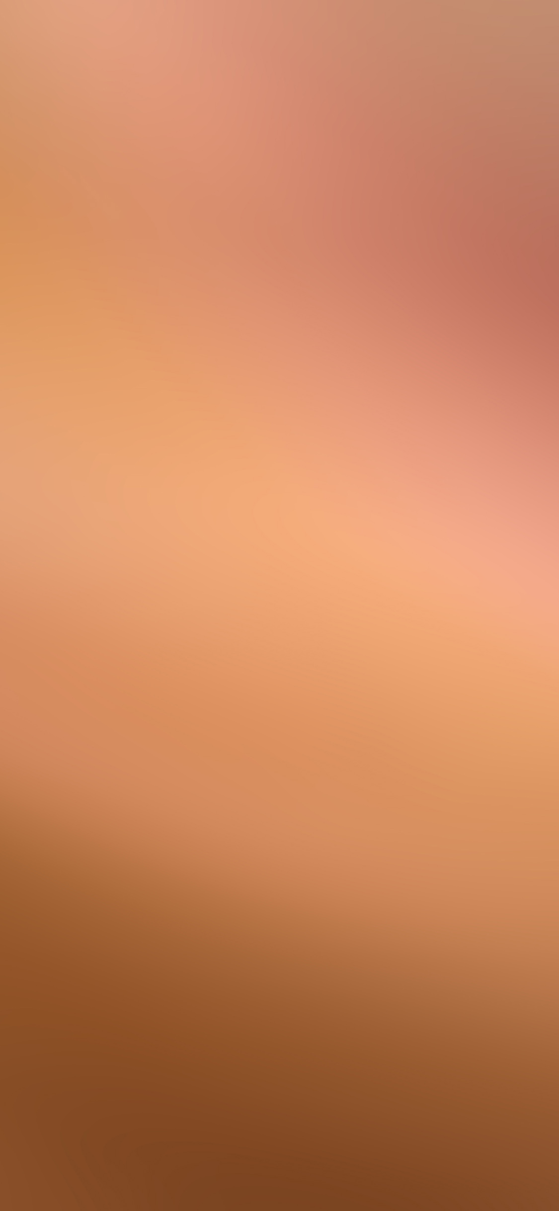 iPhoneXpapers.com-Apple-iPhone-wallpaper-se93-light-red-orange-love-gradation-blur