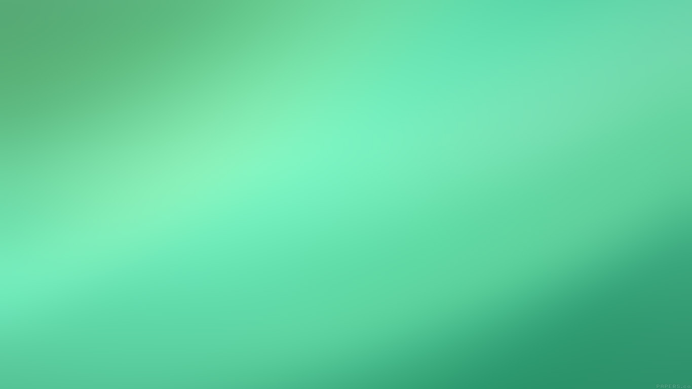 desktop-wallpaper-laptop-mac-macbook-airse94-light-green-love-gradation-blur-wallpaper