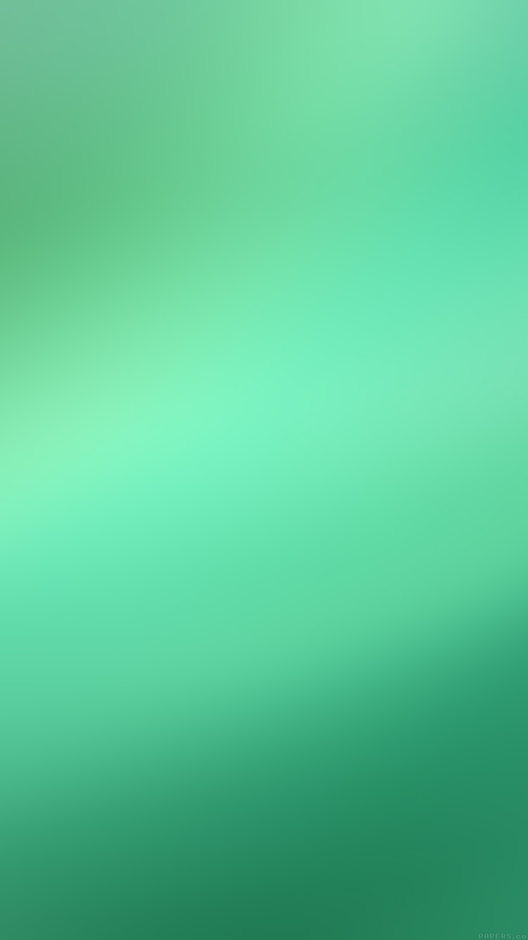 iPhone6papers.co-Apple-iPhone-6-iphone6-plus-wallpaper-se94-light-green-love-gradation-blur