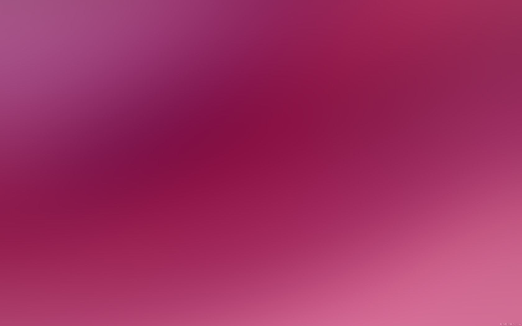 se95-light-hot-pink-red-gradation-blur - Papers.co