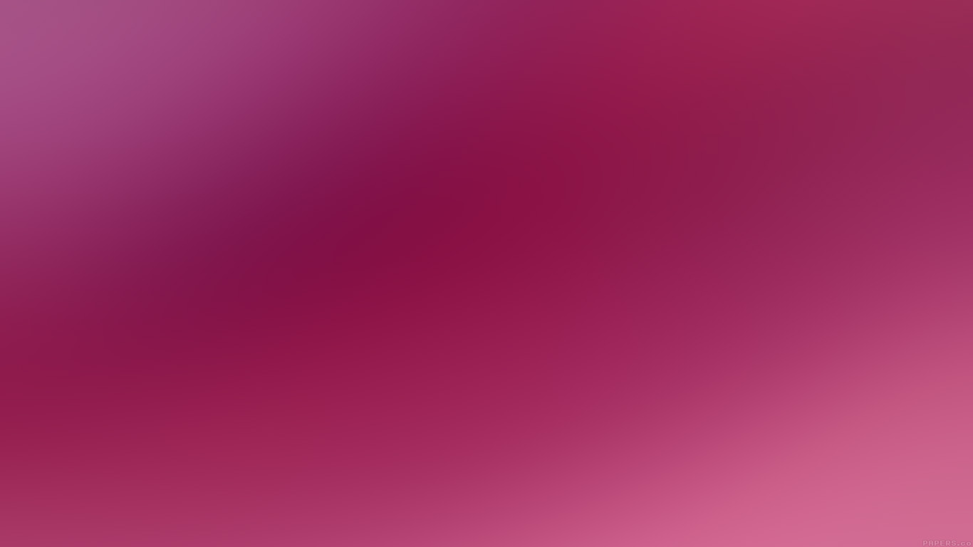 desktop-wallpaper-laptop-mac-macbook-airse95-light-hot-pink-red-gradation-blur-wallpaper