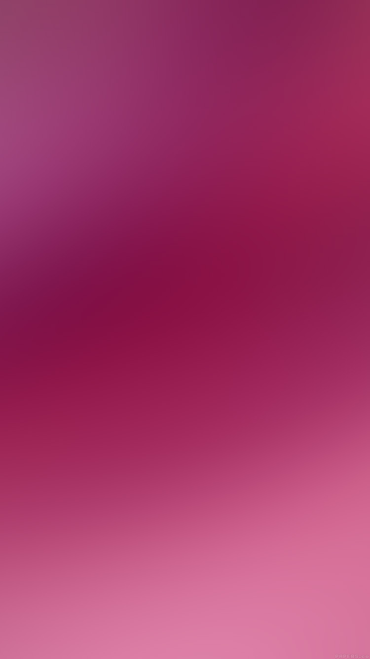 iPhone6papers.co-Apple-iPhone-6-iphone6-plus-wallpaper-se95-light-hot-pink-red-gradation-blur