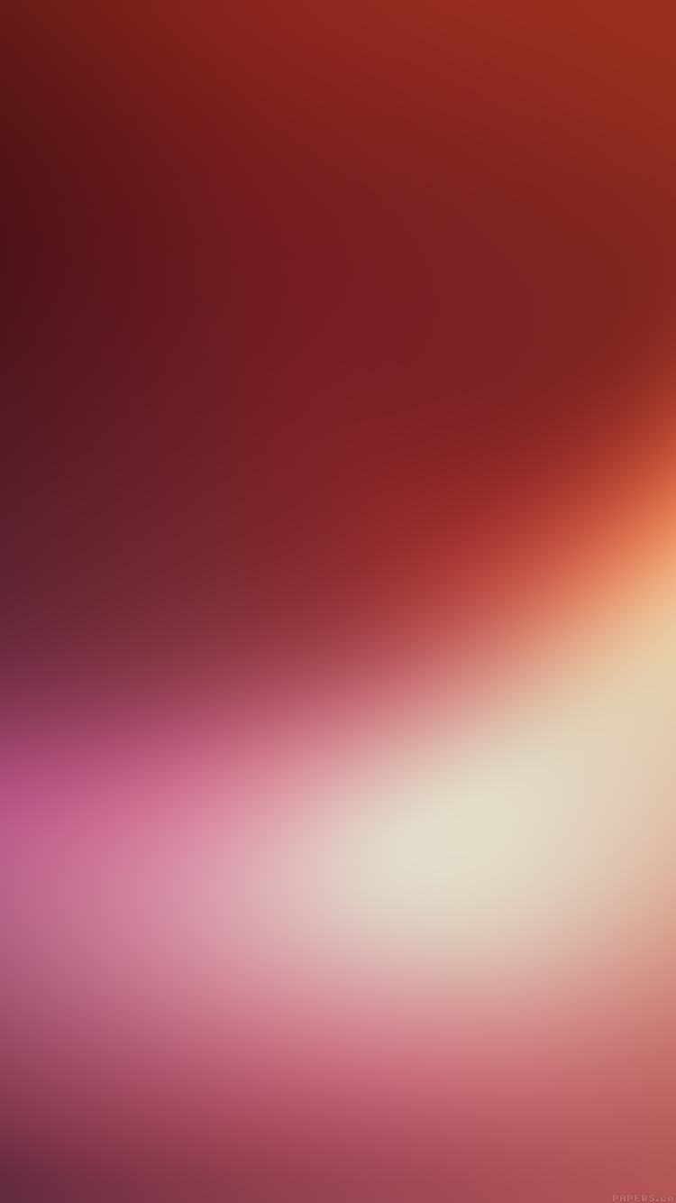 iPhone6papers.co-Apple-iPhone-6-iphone6-plus-wallpaper-se96-pink-flare-abstract-gradation-blur