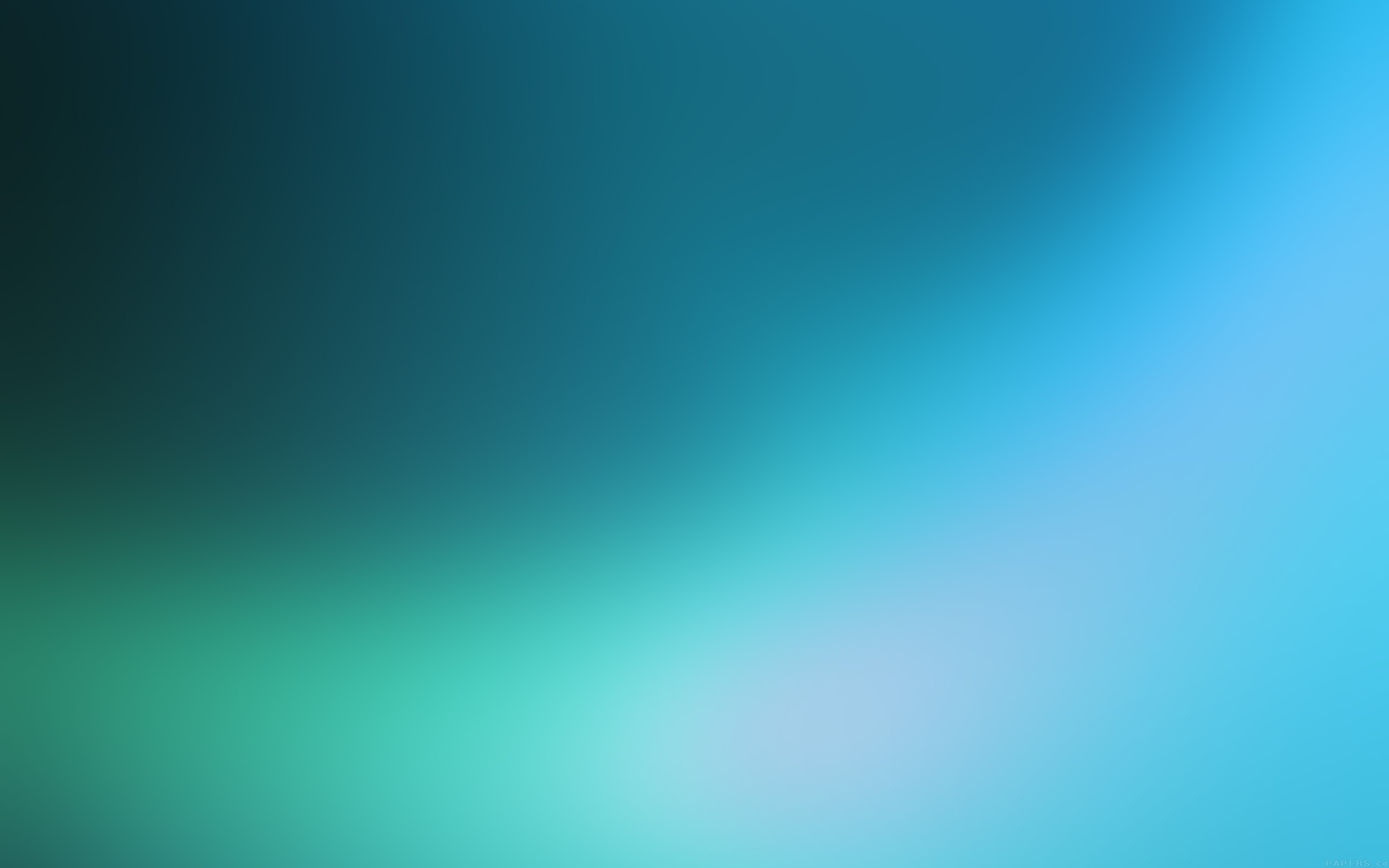 ipad mini retina wallpaper parallax