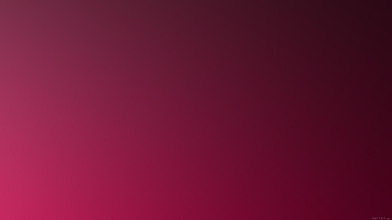 desktop-wallpaper-laptop-mac-macbook-airse98-red-wine-gradation-blur-wallpaper