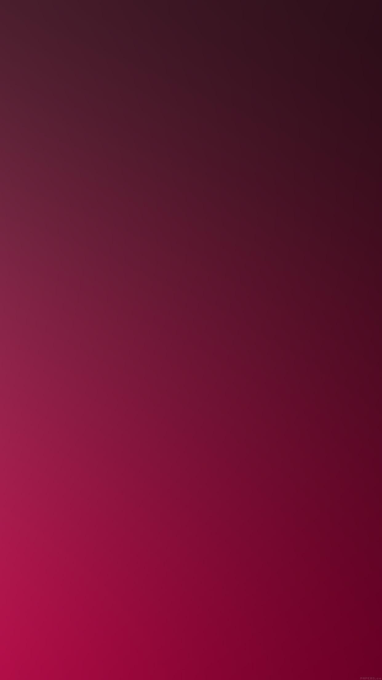 Se98 Red Wine Gradation Blur