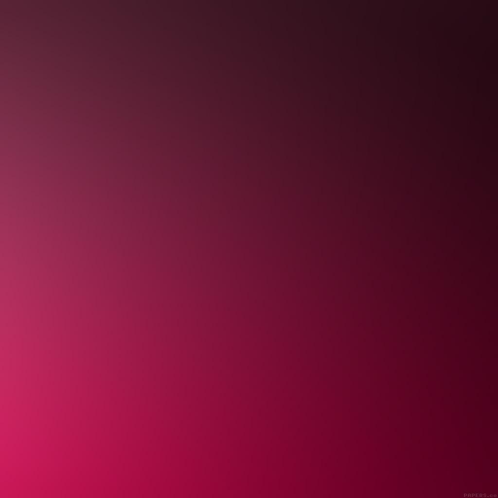 android-wallpaper-se98-red-wine-gradation-blur-wallpaper