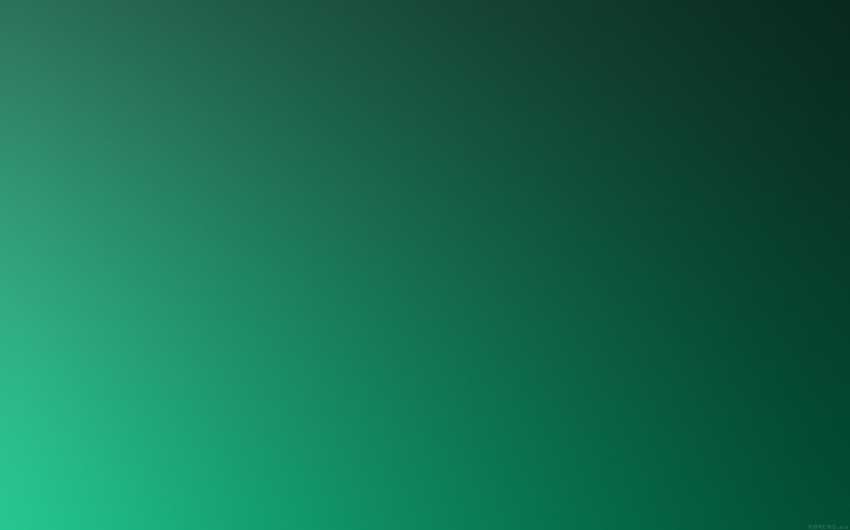 Se99 Green Grass Gradation Blur Papers Co