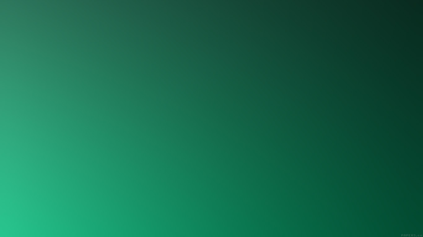 desktop-wallpaper-laptop-mac-macbook-airse99-green-grass-gradation-blur-wallpaper