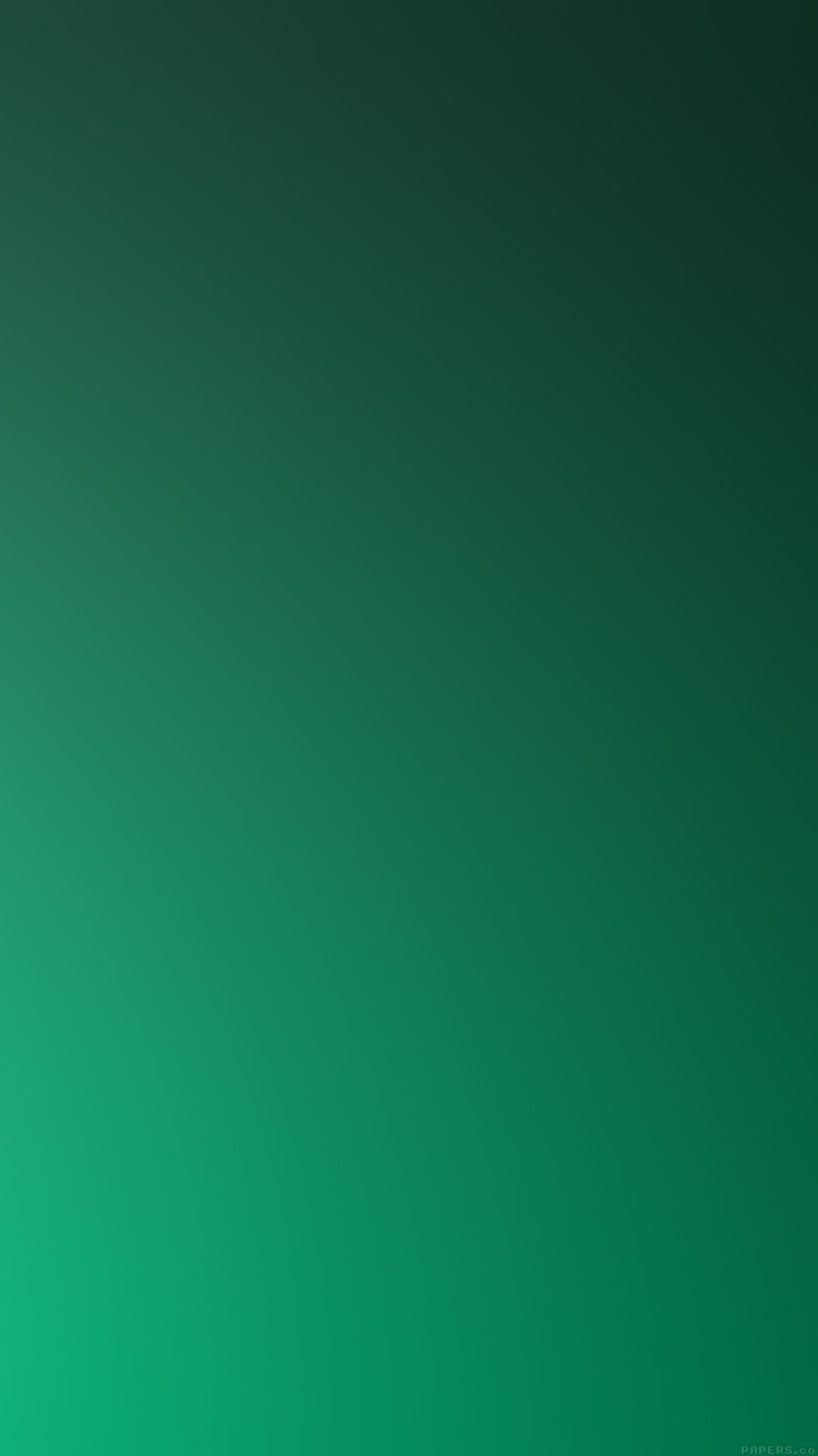 iPhone6papers.co-Apple-iPhone-6-iphone6-plus-wallpaper-se99-green-grass-gradation-blur