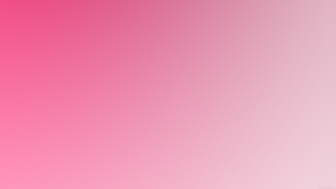 desktop-wallpaper-laptop-mac-macbook-airsf00-pink-fluid-gradation-blur-wallpaper