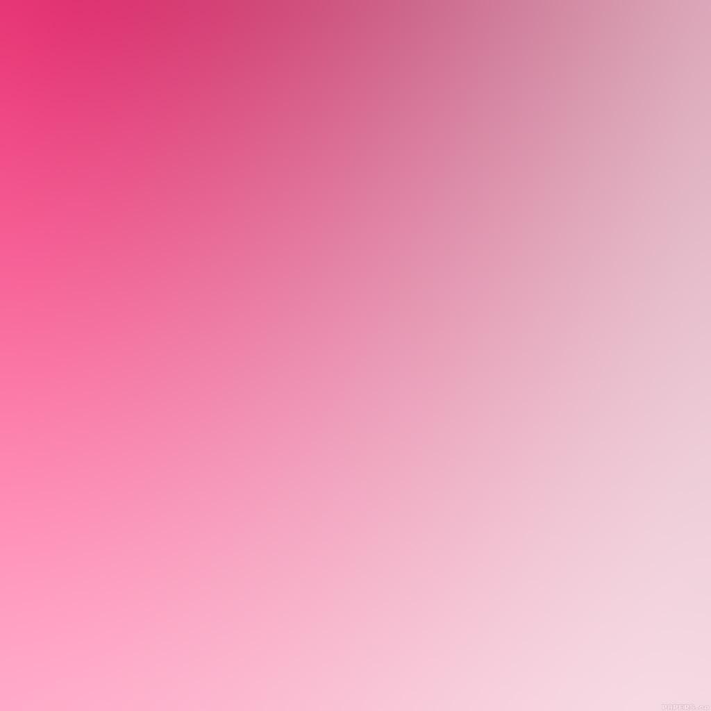 android-wallpaper-sf00-pink-fluid-gradation-blur-wallpaper