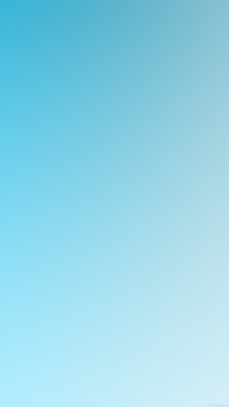 iPhone6papers.co-Apple-iPhone-6-iphone6-plus-wallpaper-sf01-blue-sky-gradation-blur