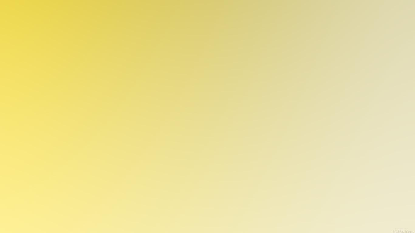 desktop-wallpaper-laptop-mac-macbook-airsf02-yellow-submarine-shark-gradation-blur-wallpaper