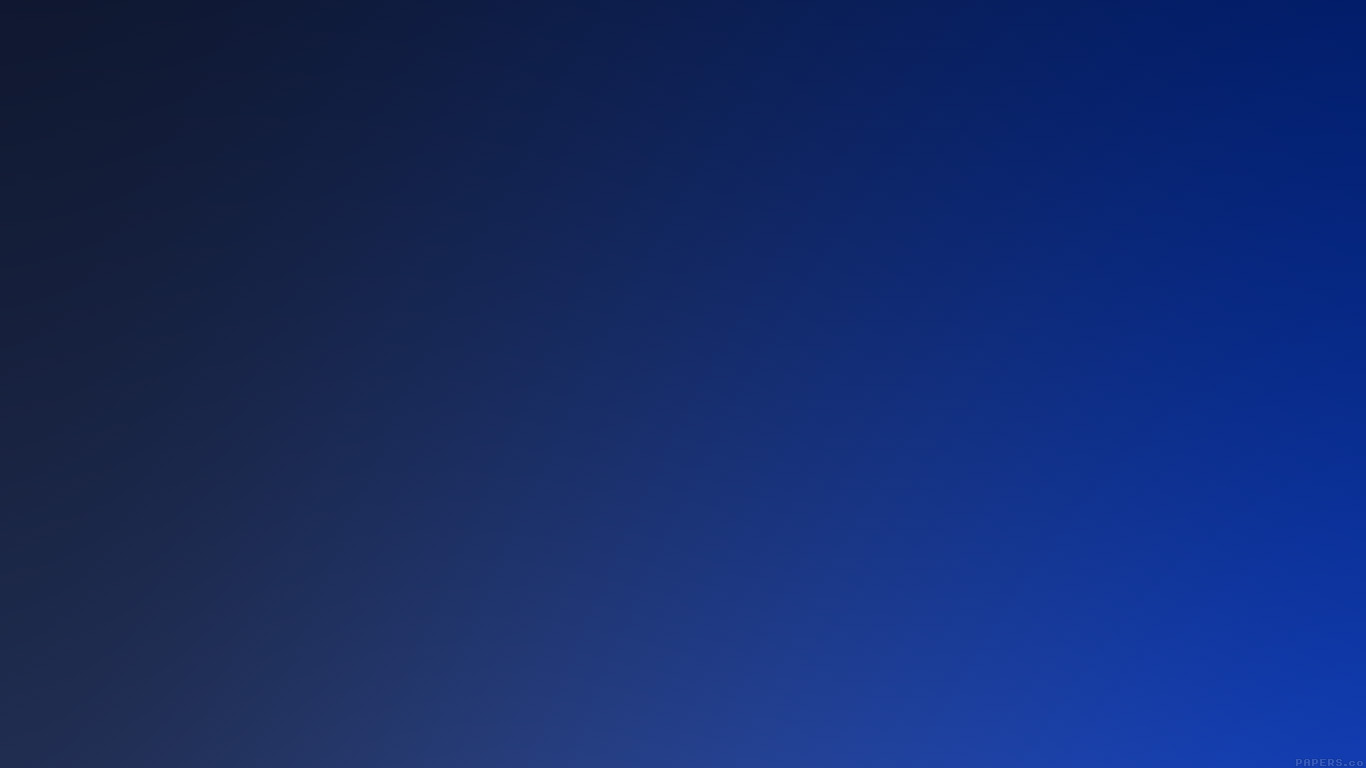 sf03-dark-blue-ocean-gradation-blur - Papers.co