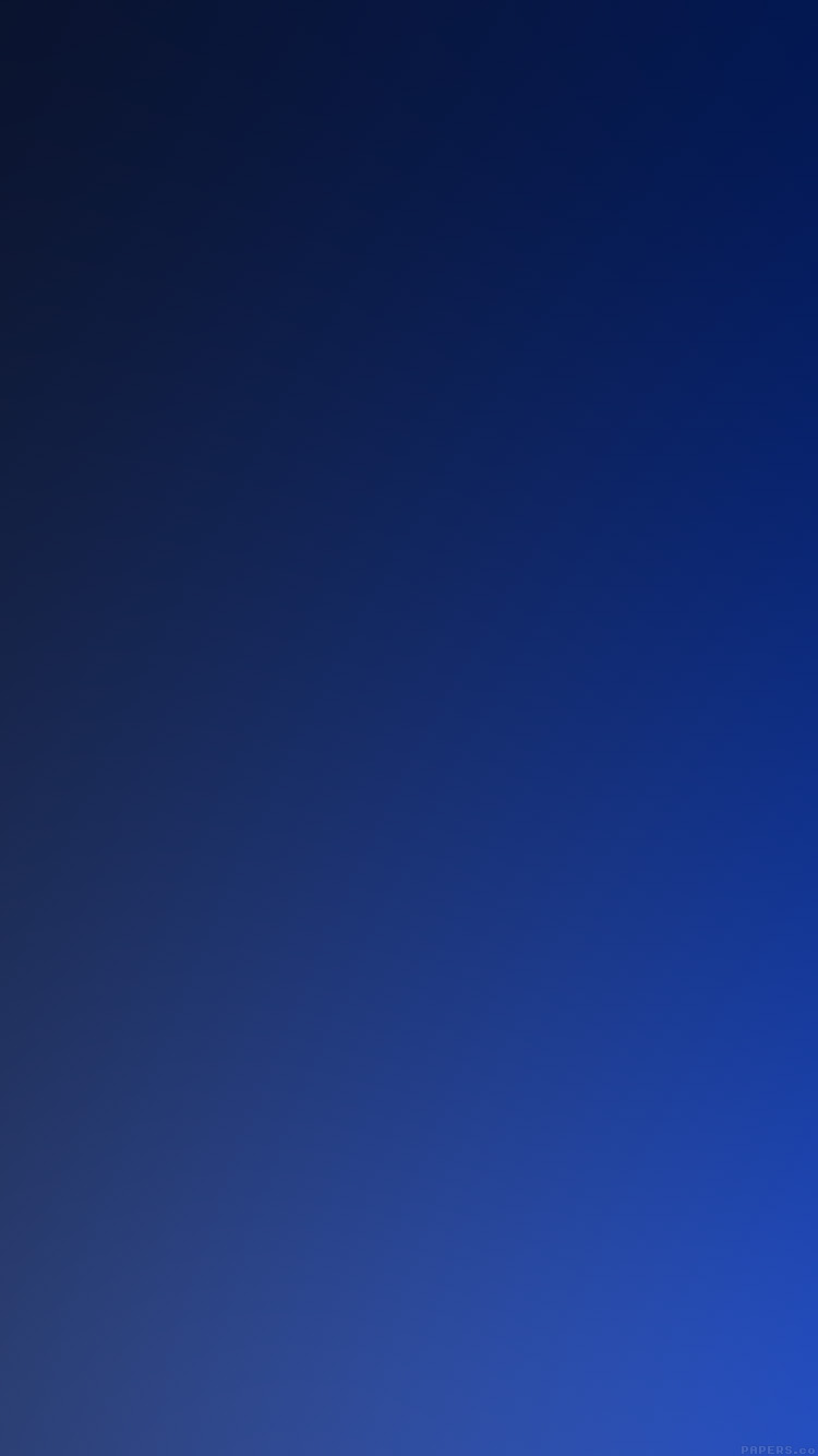 Papers.co-iPhone5-iphone6-plus-wallpaper-sf03-dark-blue-ocean-gradation-blur