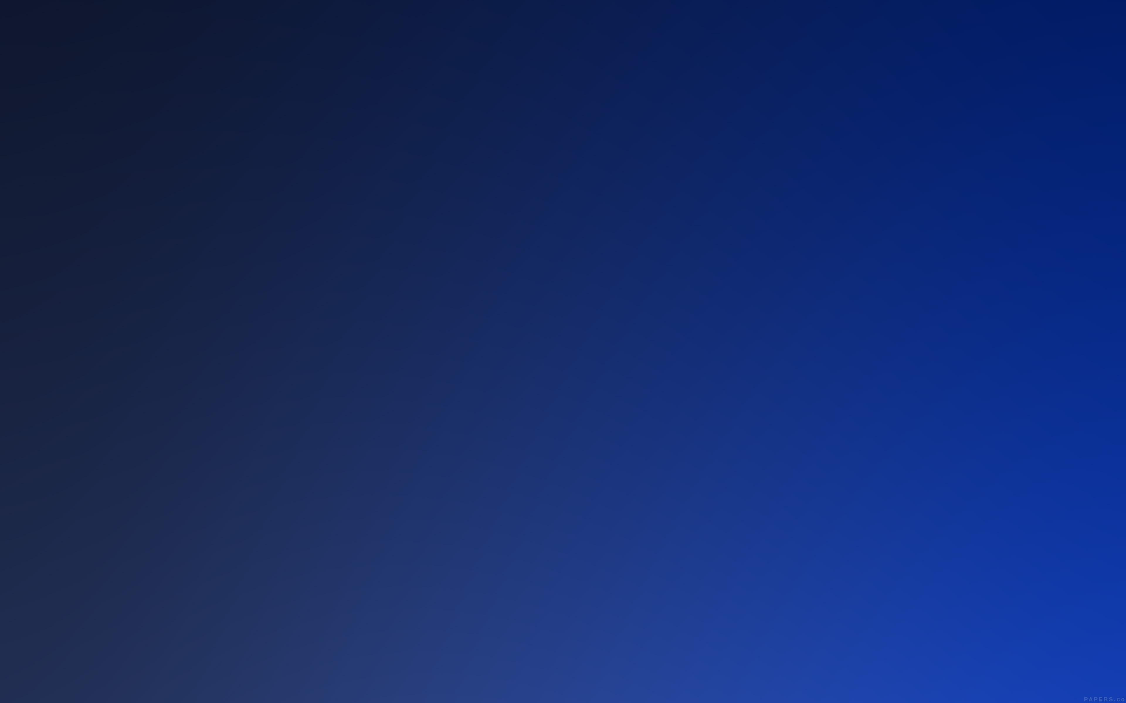 Sf03 Dark Blue Ocean Gradation Blur Papers Co