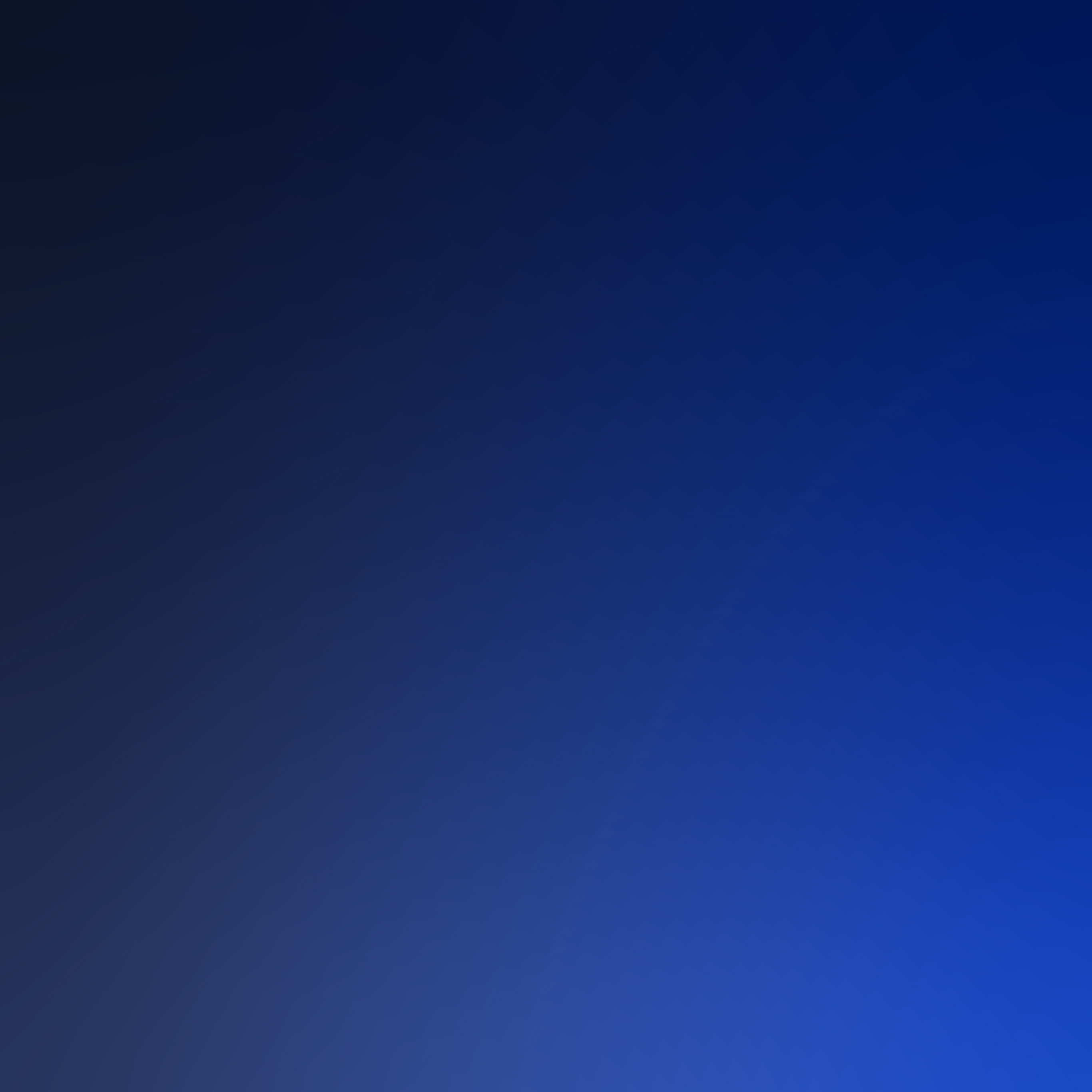 Android wallpaper sf03 dark blue ocean - Dark blue wallpaper hd for android ...