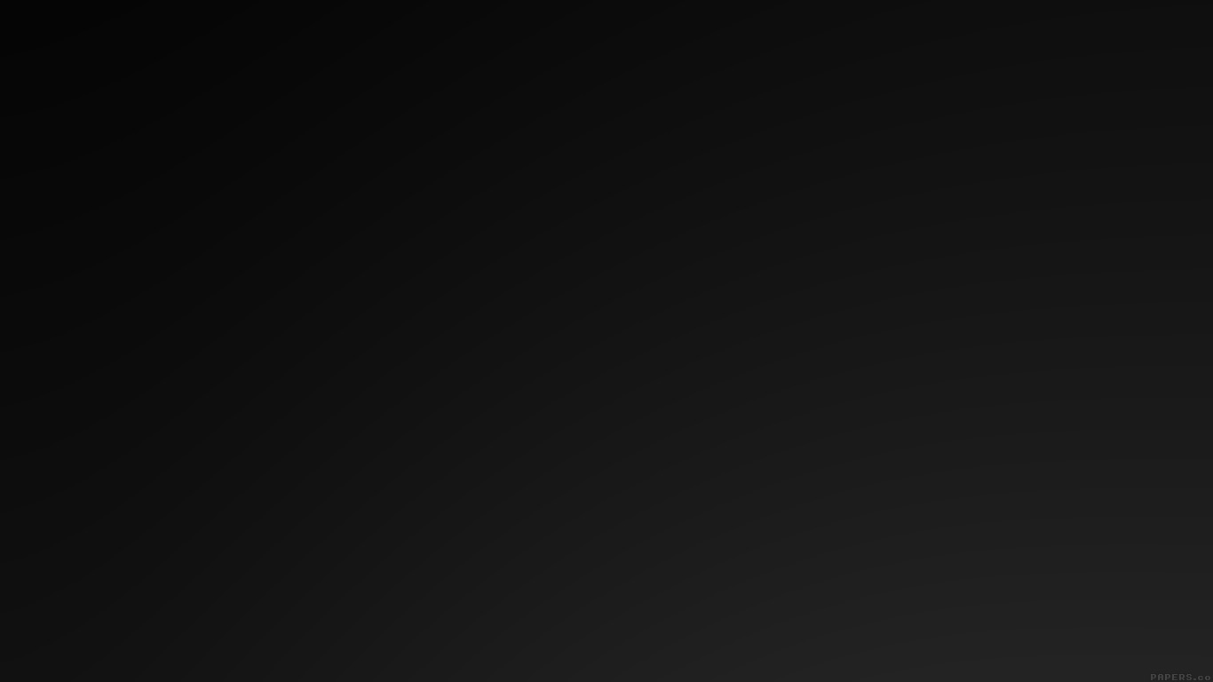 desktop-wallpaper-laptop-mac-macbook-airsf04-black-gradation-blur-wallpaper