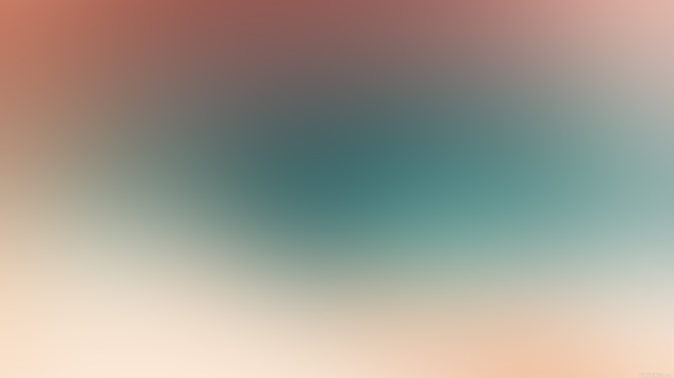 desktop-wallpaper-laptop-mac-macbook-airsf06-red-star-craft-gradation-blur-wallpaper