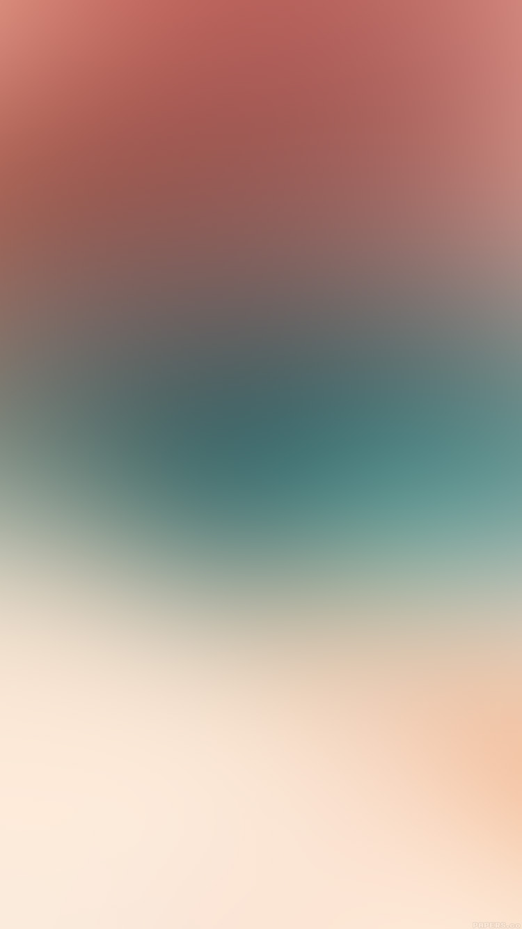 iPhone6papers.co-Apple-iPhone-6-iphone6-plus-wallpaper-sf06-red-star-craft-gradation-blur