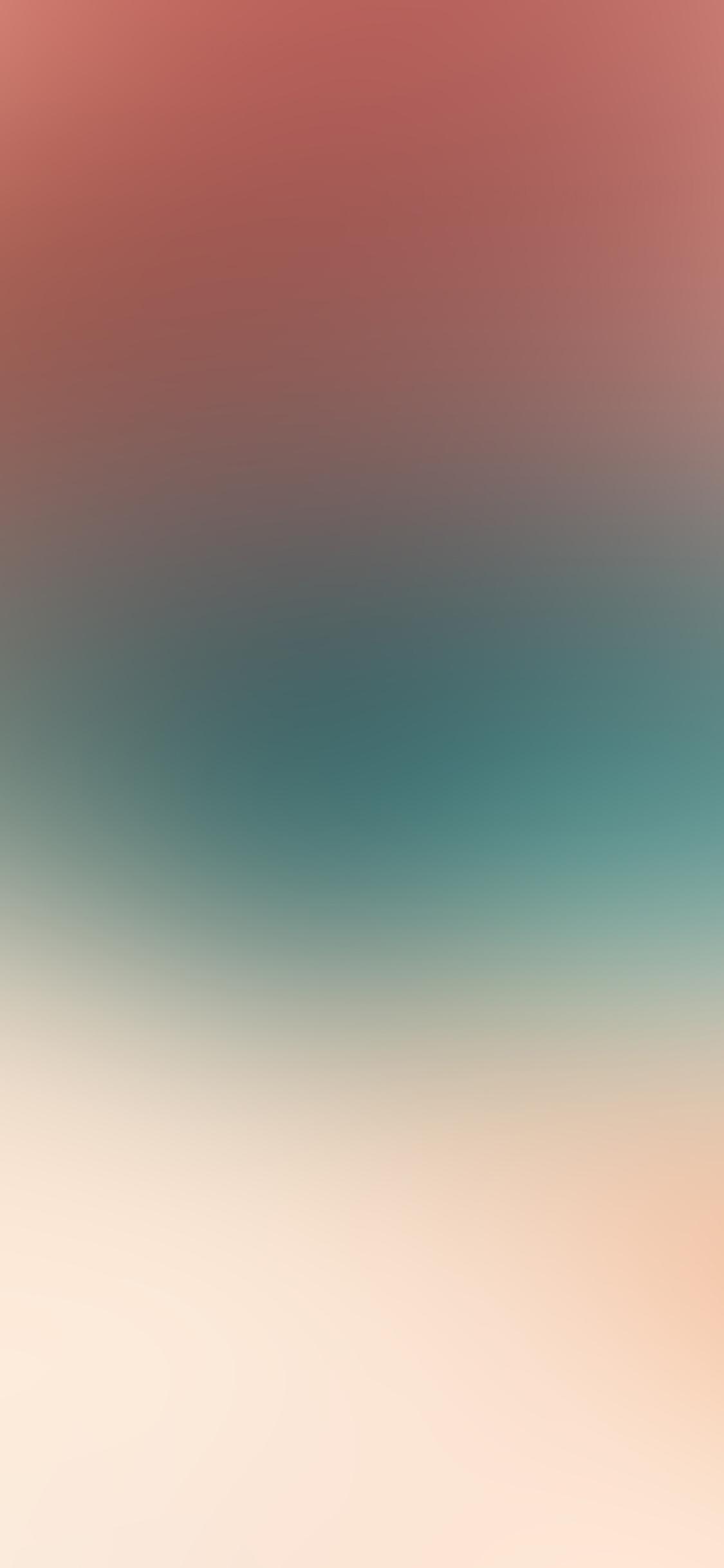 iPhoneXpapers.com-Apple-iPhone-wallpaper-sf06-red-star-craft-gradation-blur