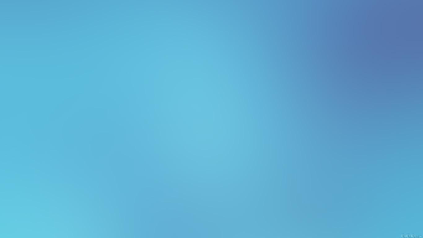desktop-wallpaper-laptop-mac-macbook-airsf07-blue-fog-gradation-blur-wallpaper