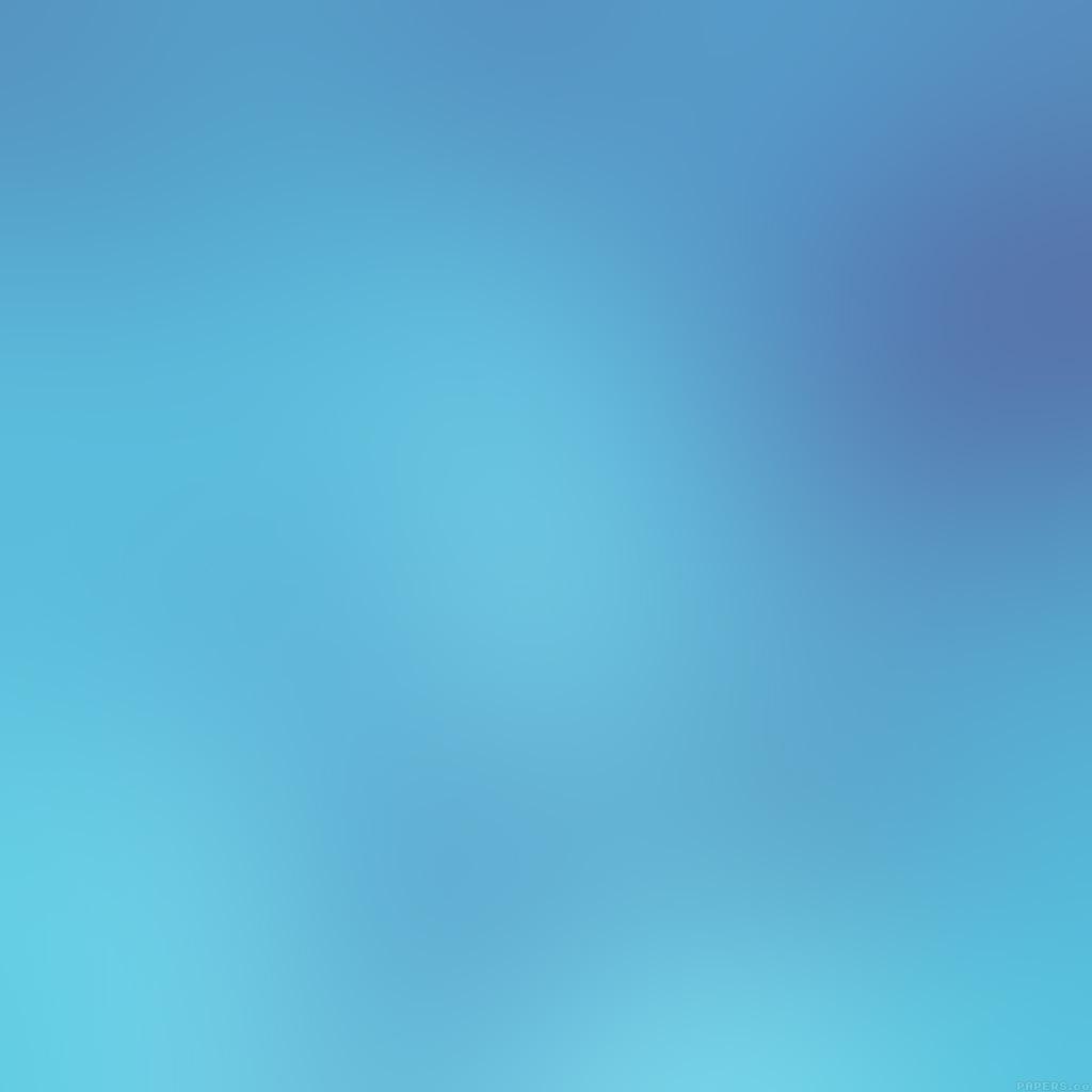 android-wallpaper-sf07-blue-fog-gradation-blur-wallpaper