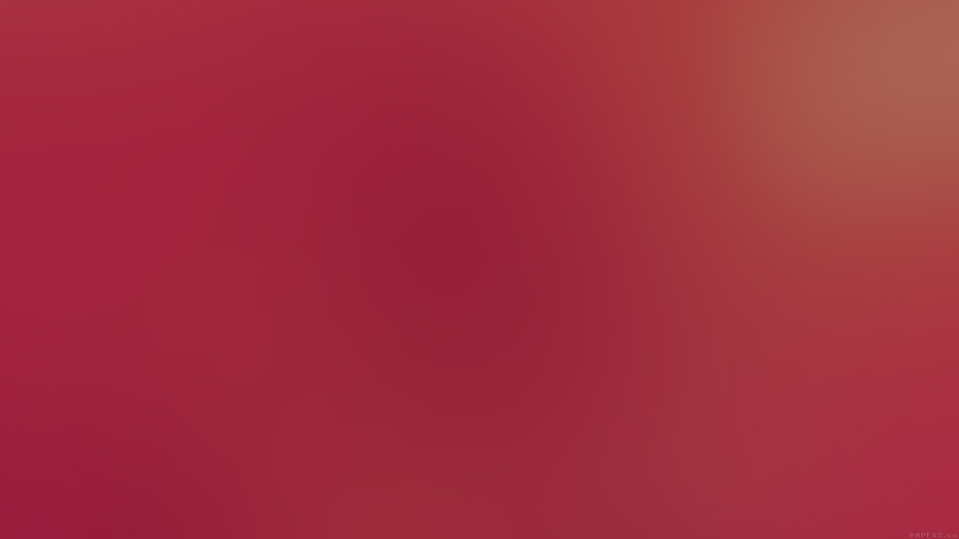 desktop-wallpaper-laptop-mac-macbook-airsf09-red-fog-gradation-blur-wallpaper