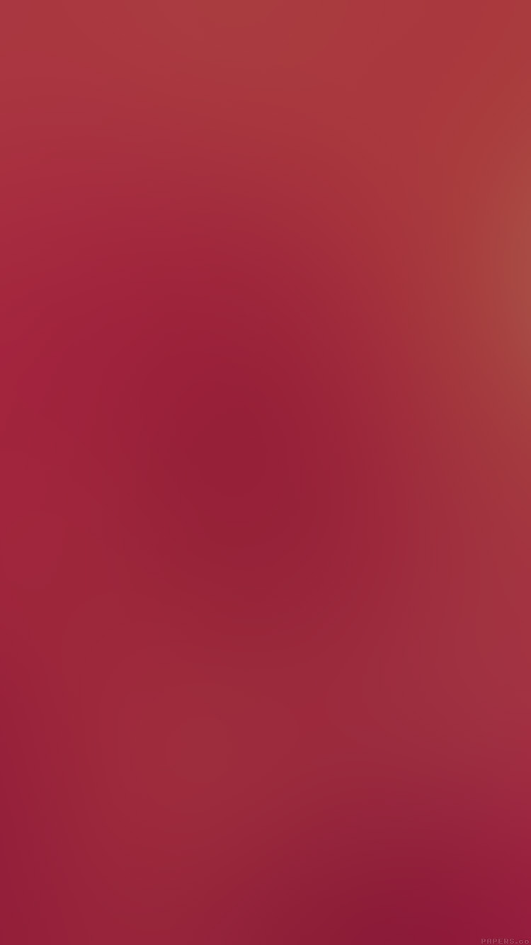 iPhone6papers.co-Apple-iPhone-6-iphone6-plus-wallpaper-sf09-red-fog-gradation-blur